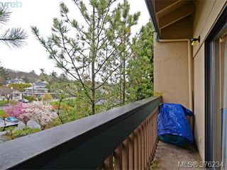 Photo 18: 405 3277 Quadra St in VICTORIA: SE Maplewood Condo for sale (Saanich East)  : MLS®# 755270