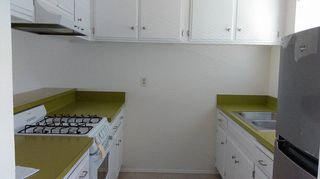 Photo 6: CHULA VISTA Condo for rent : 1 bedrooms : 490 4th AVE #34