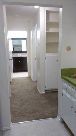 Photo 7: CHULA VISTA Condo for rent : 1 bedrooms : 490 4th AVE #34