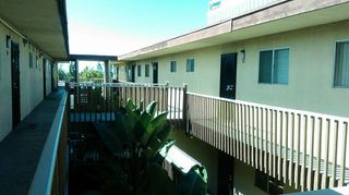 Photo 2: CHULA VISTA Condo for rent : 1 bedrooms : 490 4th AVE #34