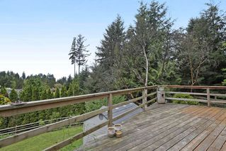 """Photo 18: 5710 WESTPORT Wynd in West Vancouver: Eagle Harbour House for sale in """"Eagle Harbour"""" : MLS®# R2163989"""