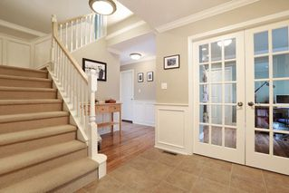 """Photo 8: 5710 WESTPORT Wynd in West Vancouver: Eagle Harbour House for sale in """"Eagle Harbour"""" : MLS®# R2163989"""