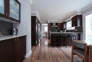 """Photo 7: 5710 WESTPORT Wynd in West Vancouver: Eagle Harbour House for sale in """"Eagle Harbour"""" : MLS®# R2163989"""
