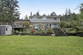 """Photo 19: 5710 WESTPORT Wynd in West Vancouver: Eagle Harbour House for sale in """"Eagle Harbour"""" : MLS®# R2163989"""