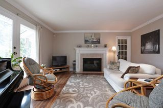 """Photo 10: 5710 WESTPORT Wynd in West Vancouver: Eagle Harbour House for sale in """"Eagle Harbour"""" : MLS®# R2163989"""