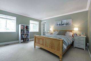 """Photo 13: 5710 WESTPORT Wynd in West Vancouver: Eagle Harbour House for sale in """"Eagle Harbour"""" : MLS®# R2163989"""