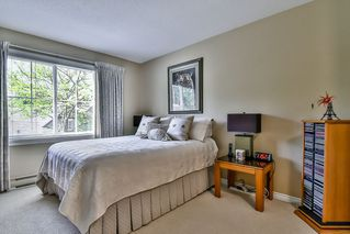 "Photo 16: 13 17917 68 Avenue in Surrey: Cloverdale BC Townhouse for sale in ""WEYBRIDGE LANE"" (Cloverdale)  : MLS®# R2170023"