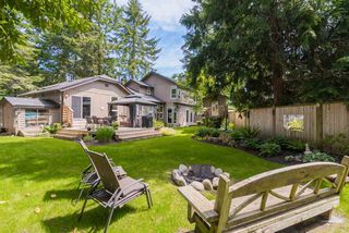 Photo 19: 5936 WHITCOMB Place in Delta: Beach Grove House for sale (Tsawwassen)  : MLS®# R2171187