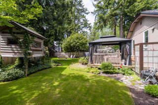 Photo 20: 5936 WHITCOMB Place in Delta: Beach Grove House for sale (Tsawwassen)  : MLS®# R2171187