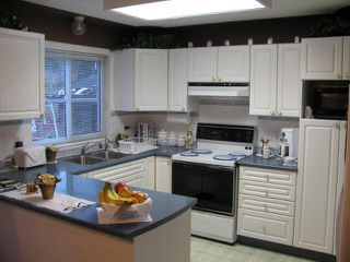 Photo 3: 13354 100th Avenue in Surrey: Home for sale