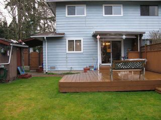 Photo 9: 13354 100th Avenue in Surrey: Home for sale