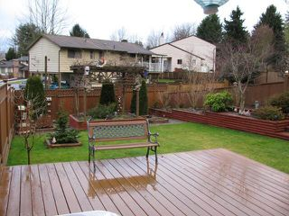 Photo 11: 13354 100th Avenue in Surrey: Home for sale