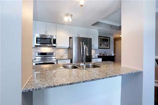 Photo 10:  in Milton: Clarke Condo for sale : MLS®# W3832670