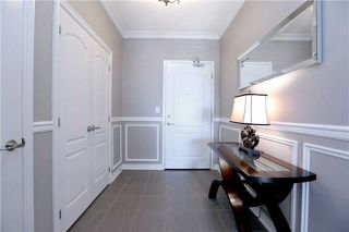 Photo 3:  in Milton: Clarke Condo for sale : MLS®# W3832670