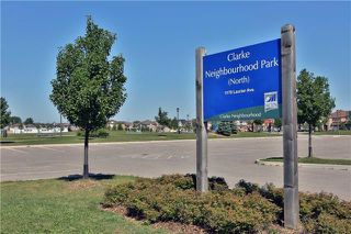 Photo 19:  in Milton: Clarke Condo for sale : MLS®# W3832670