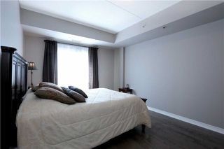 Photo 14:  in Milton: Clarke Condo for sale : MLS®# W3832670
