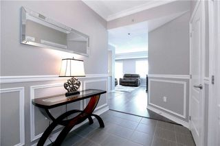 Photo 5:  in Milton: Clarke Condo for sale : MLS®# W3832670
