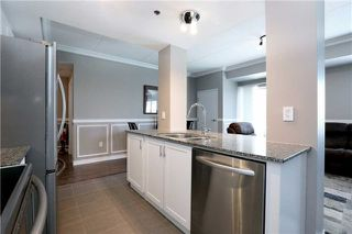 Photo 12:  in Milton: Clarke Condo for sale : MLS®# W3832670