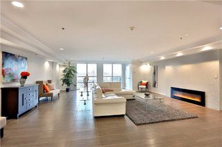 Photo 2:  in Milton: Clarke Condo for sale : MLS®# W3832670