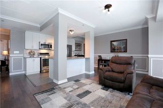 Photo 9:  in Milton: Clarke Condo for sale : MLS®# W3832670