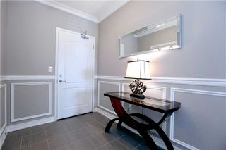 Photo 4:  in Milton: Clarke Condo for sale : MLS®# W3832670