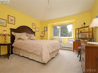 Photo 15: 2273 Sage Lane in VICTORIA: SE Arbutus Single Family Detached for sale (Saanich East)  : MLS®# 379131