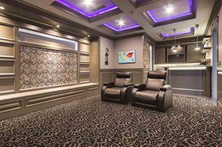 "Photo 12: 4080 TUCKER Avenue in Richmond: Riverdale RI House for sale in ""RIVERDALE"" : MLS®# R2178594"