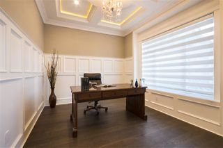 "Photo 14: 4080 TUCKER Avenue in Richmond: Riverdale RI House for sale in ""RIVERDALE"" : MLS®# R2178594"