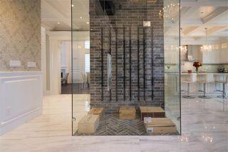 "Photo 9: 4080 TUCKER Avenue in Richmond: Riverdale RI House for sale in ""RIVERDALE"" : MLS®# R2178594"