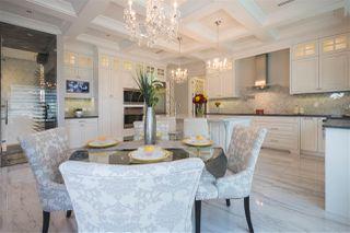 "Photo 7: 4080 TUCKER Avenue in Richmond: Riverdale RI House for sale in ""RIVERDALE"" : MLS®# R2178594"