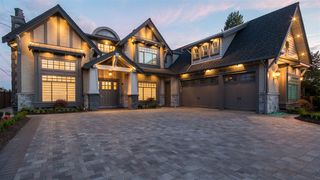 "Photo 2: 4080 TUCKER Avenue in Richmond: Riverdale RI House for sale in ""RIVERDALE"" : MLS®# R2178594"