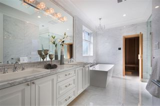 "Photo 16: 4080 TUCKER Avenue in Richmond: Riverdale RI House for sale in ""RIVERDALE"" : MLS®# R2178594"