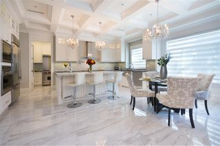 "Photo 5: 4080 TUCKER Avenue in Richmond: Riverdale RI House for sale in ""RIVERDALE"" : MLS®# R2178594"