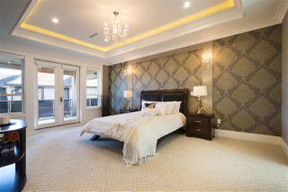 "Photo 15: 4080 TUCKER Avenue in Richmond: Riverdale RI House for sale in ""RIVERDALE"" : MLS®# R2178594"