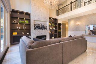 "Photo 13: 4080 TUCKER Avenue in Richmond: Riverdale RI House for sale in ""RIVERDALE"" : MLS®# R2178594"