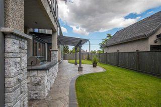"Photo 17: 4080 TUCKER Avenue in Richmond: Riverdale RI House for sale in ""RIVERDALE"" : MLS®# R2178594"