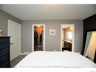 Photo 36: 5124 AVIATOR Crescent in Regina: Harbour Landing Single Family Dwelling for sale (Regina Area 05)  : MLS®# 614154