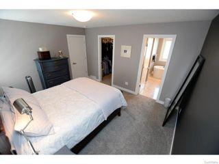 Photo 37: 5124 AVIATOR Crescent in Regina: Harbour Landing Single Family Dwelling for sale (Regina Area 05)  : MLS®# 614154