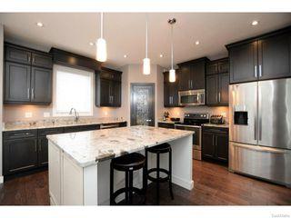 Photo 22: 5124 AVIATOR Crescent in Regina: Harbour Landing Single Family Dwelling for sale (Regina Area 05)  : MLS®# 614154