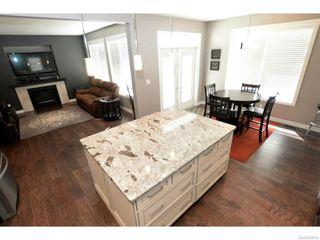 Photo 25: 5124 AVIATOR Crescent in Regina: Harbour Landing Single Family Dwelling for sale (Regina Area 05)  : MLS®# 614154