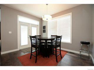 Photo 20: 5124 AVIATOR Crescent in Regina: Harbour Landing Single Family Dwelling for sale (Regina Area 05)  : MLS®# 614154