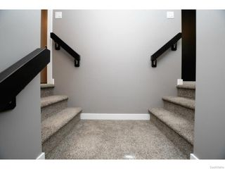 Photo 29: 5124 AVIATOR Crescent in Regina: Harbour Landing Single Family Dwelling for sale (Regina Area 05)  : MLS®# 614154