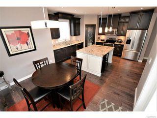 Photo 21: 5124 AVIATOR Crescent in Regina: Harbour Landing Single Family Dwelling for sale (Regina Area 05)  : MLS®# 614154