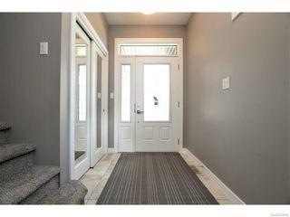 Photo 10: 5124 AVIATOR Crescent in Regina: Harbour Landing Single Family Dwelling for sale (Regina Area 05)  : MLS®# 614154