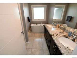 Photo 38: 5124 AVIATOR Crescent in Regina: Harbour Landing Single Family Dwelling for sale (Regina Area 05)  : MLS®# 614154