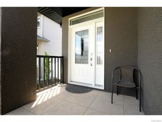 Photo 3: 5124 AVIATOR Crescent in Regina: Harbour Landing Single Family Dwelling for sale (Regina Area 05)  : MLS®# 614154