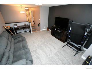 Photo 32: 5124 AVIATOR Crescent in Regina: Harbour Landing Single Family Dwelling for sale (Regina Area 05)  : MLS®# 614154