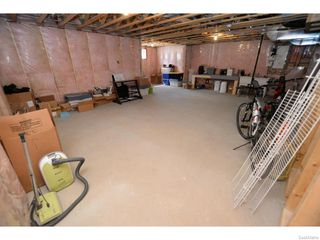 Photo 49: 5124 AVIATOR Crescent in Regina: Harbour Landing Single Family Dwelling for sale (Regina Area 05)  : MLS®# 614154