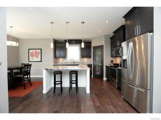 Photo 18: 5124 AVIATOR Crescent in Regina: Harbour Landing Single Family Dwelling for sale (Regina Area 05)  : MLS®# 614154