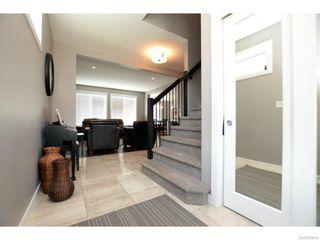 Photo 11: 5124 AVIATOR Crescent in Regina: Harbour Landing Single Family Dwelling for sale (Regina Area 05)  : MLS®# 614154
